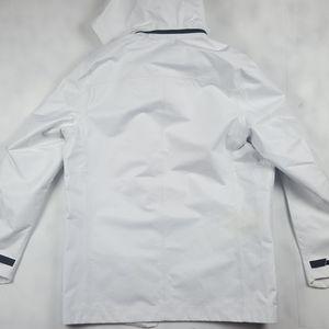 Nike Jackets & Coats - Nike Winter Rain Jacket